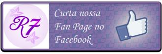 Facebook RSET Perfumes