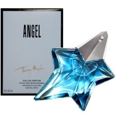 Thierry Mugler Angel EDP Feminino 25ml