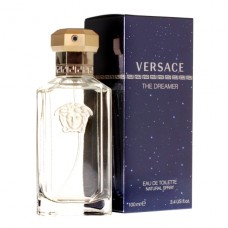 Versace The Dreamer EDT Masculino 100ml