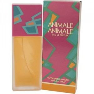 Animale Animale EDT Feminino 100ml