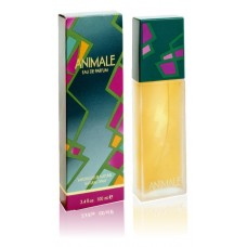 Animale Tradicional EDP Feminino 100ml