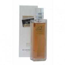 Givenchy Hot Couture EDP Feminino 100ml