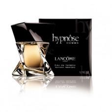 Lancôme Hypnôse Homme EDT Masculino 75ml