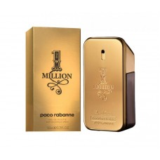 Paco Rabanne 1 Million EDT Masculino 50ml